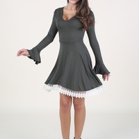Altar'd State Magically Made Dress | Altar'd State
