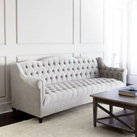 Haute House Casey Sofa