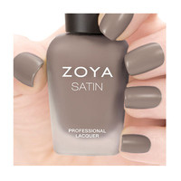 Zoya Nail Polish in Rowan