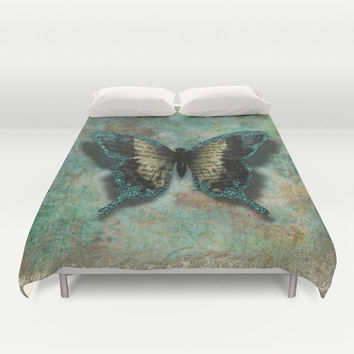 Duvet Cover - 3 different sizes to Choose From, Without Inserts, Bedroom, Home decor, Christmas