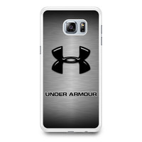 Under Armour Samsung Galaxy S6 Edge Plus Case