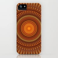 Sunny Boy iPhone Case by Lyle Hatch | Society6
