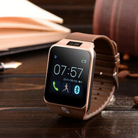 Bluetooth Smart watch V8 Smart Watch Wrist Watches for iPhone 5s iphone 6 plus Samsung S4 S5 Note 2 Note 3 note 4 Android Phone