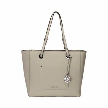 DCCK2JE MICHAEL KORS Walsh Borsa Donna Women's Bag MK57