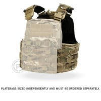 CAGE Plate Carrier™ (CPC)
