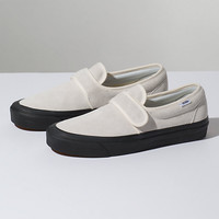 Anaheim Factory Slip-On 47 V DX | Shop At Vans
