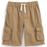 Boy's Peek 'Boardwalk' Cargo