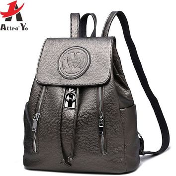 Women Backpack In Day Packs Brand Women's Travel Bags School Bag High Quality Backpack Hot Sale Fashion