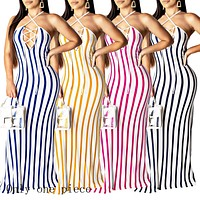 Sexy Fashion Women's Dresses Selling Sexy in Summer