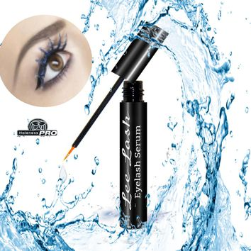 64bcd6a6a2b Eyelash Growth Enhancer Serum Boosts Lash Re Grow Longer Thicker