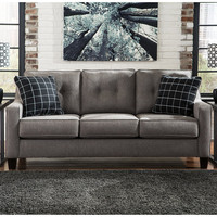 Signature Design by Ashley® Brindon Sofa - JCPenney