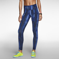 Nike Legendary Concerto Tight Women's Training Pants