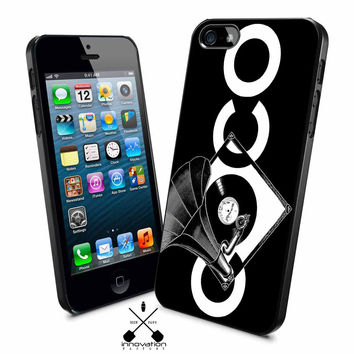 Coco Chanel Inside iPhone 4s iphone 5 iphone 5s iphone 6 case, Samsung s3 samsung s4 samsung s5 note 3 note 4 case, iPod 4 5 Case