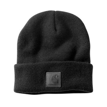 Black Label Skull Cap