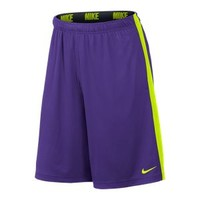 Nike Store. Nike Fly 2.0 Men's Training Shorts