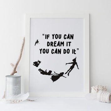 Shop Disney Wall Art Quotes On Wanelo Impressive Wall Art Quotes