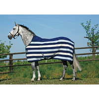 Rambo® Newmarket Dress Sheet | Dover Saddlery