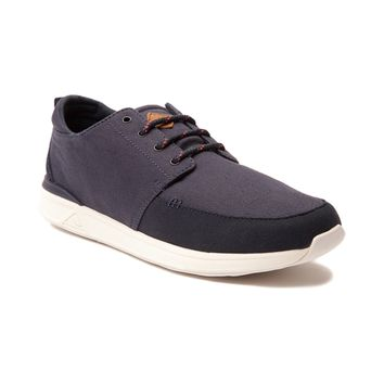 Mens Reef Rover Low Skate Shoe