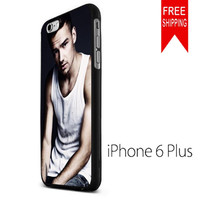 Liam Payne hot one direction TM iPhone 6 Plus Case