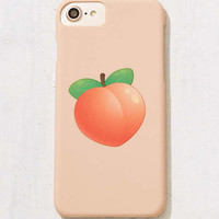 Peachilicious iPhone 8/7/6/6s Case | Urban Outfitters