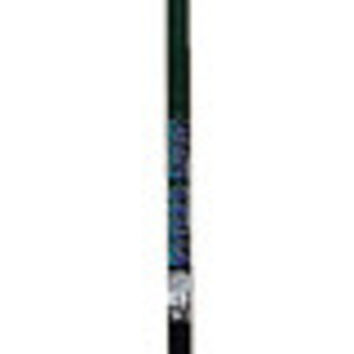 REP Fishing Rod Fly Swatter