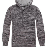 Tavik Low Sweater at PacSun.com