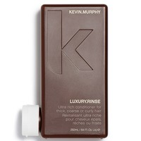 Kevin Murphy Luxury Rinse- curl Activating Conditioner For Thick Coarse Hair - 8.4 oz