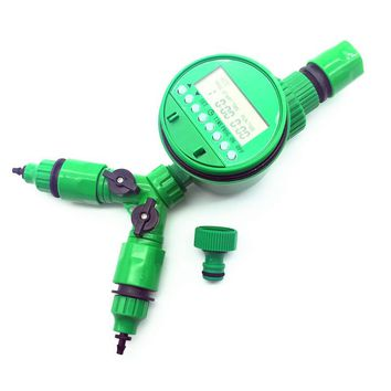 1 unit (5Pcs) Automatic Irrigation/Watering System