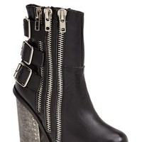 Women's Jeffrey Campbell 'Lowery' Boot