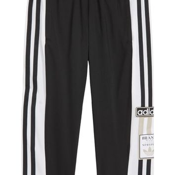 adidas Originals Adibreak Sweatpants (Toddler Boys) | Nordstrom
