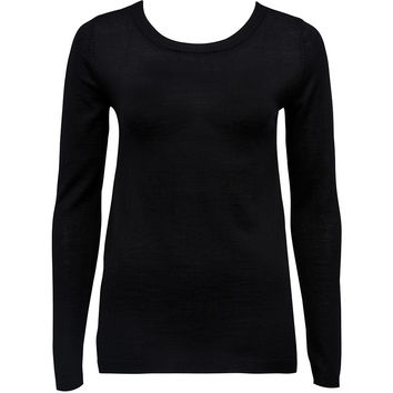 EMU Romsey Pullover Sweater - Women's