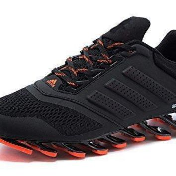 Springblade Drive Outdoor Adidas Lovers Running Men s Shoes Spor 08da8730e4