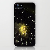 ► Stand In The Light◄ iPhone Case by StormyArts (PhotoArt by Gale Storm) | Society6