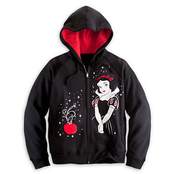 Disney Snow White Hoodie for Women | Disney Store