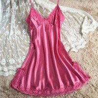 New Arrival Night Gown