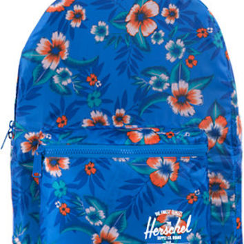 Herschel Supply Packable Daypack Paradise Backpack