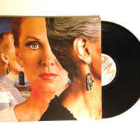 OCTOBER SALE Vinyl Record Styx Pieces Of Eight LP Album 1978 Blue Collar Man Classic Rock Queen Of Spades
