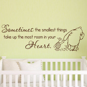 Best You And Me Wall Decor Products on Wanelo