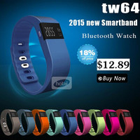 Smartband Smart bracelet Wristband Fitness tracker Bluetooth 4.0 fitbit flex Watch for ios android better than mi band