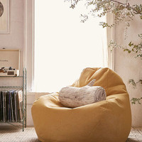 Noah Lounge Chair | Urban Outfitters