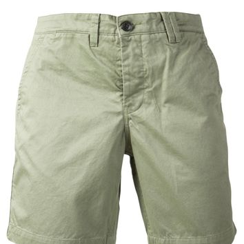 Norse Projects 'Aros' Chino Shorts