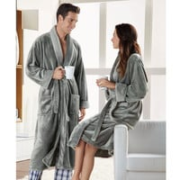 nap Robe at Brookstone—Buy Now!