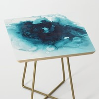Hit Refresh Side Table by duckyb