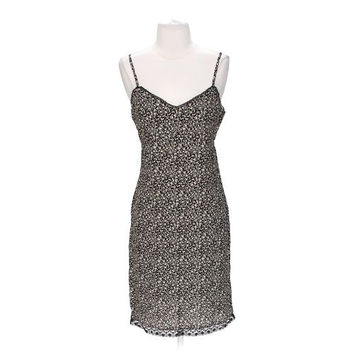 Old Navy Fashionable Dress