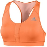 adidas Techfit Molded Cup - Women's at Lady Foot Locker