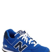Men's New Balance '574' Sneaker,