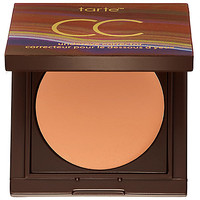 tarte Colored Clay CC Undereye Corrector (0.08 oz