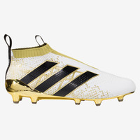adidas ACE 16+ Purecontrol Firm Ground
