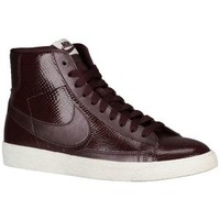 Nike Blazer Mid - Women's at Lady Foot Locker