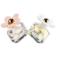 Daisy Mini Duo - Marc Jacobs Fragrance | Sephora